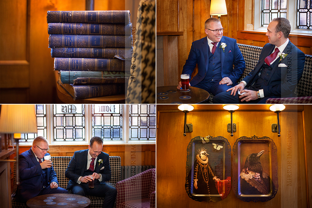 nottingham wedding photographers 17.jpg