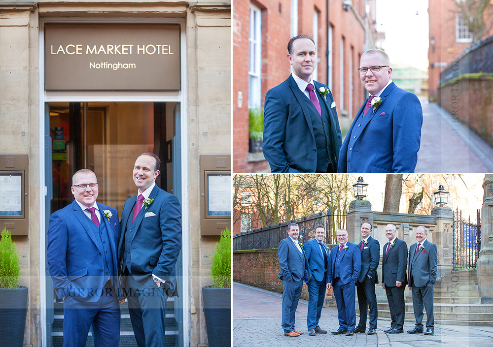 nottingham wedding photographers 19.jpg