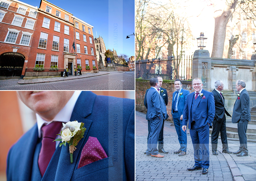 nottingham wedding photographers 21.jpg