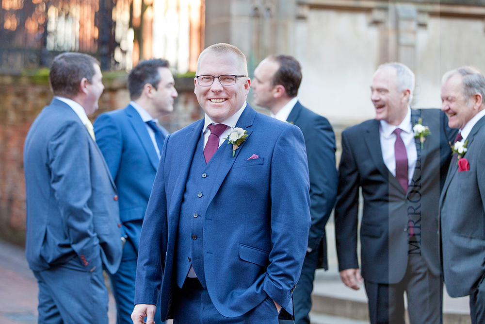 nottingham wedding photographers 22.jpg