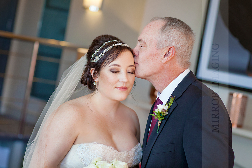 nottingham wedding photographers 25.jpg