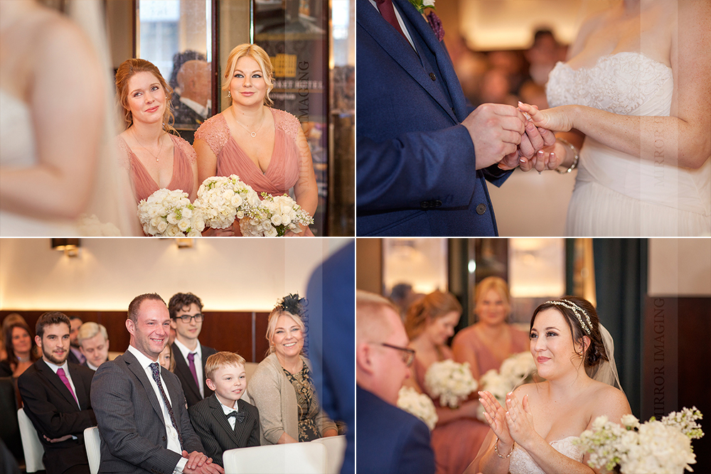 nottingham wedding photographers 29.jpg