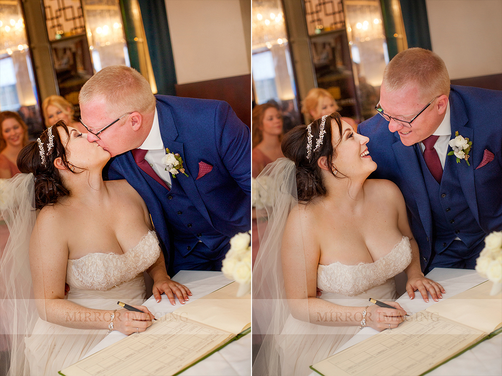 nottingham wedding photographers 31.jpg