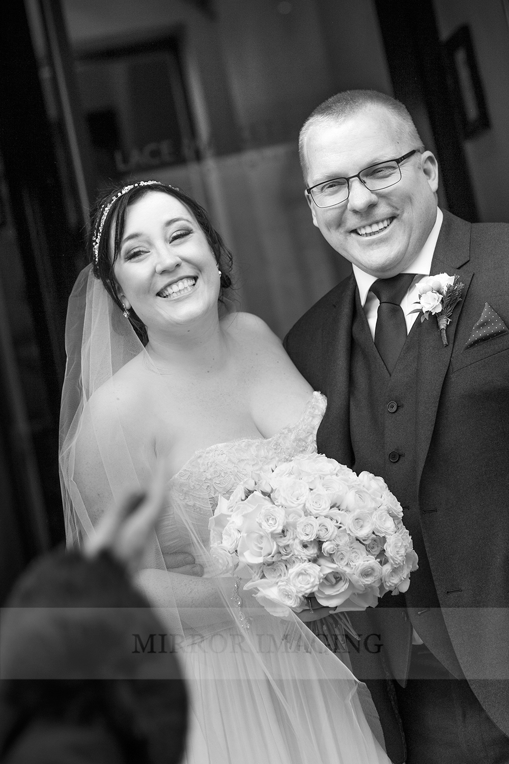 nottingham wedding photographers 32.jpg