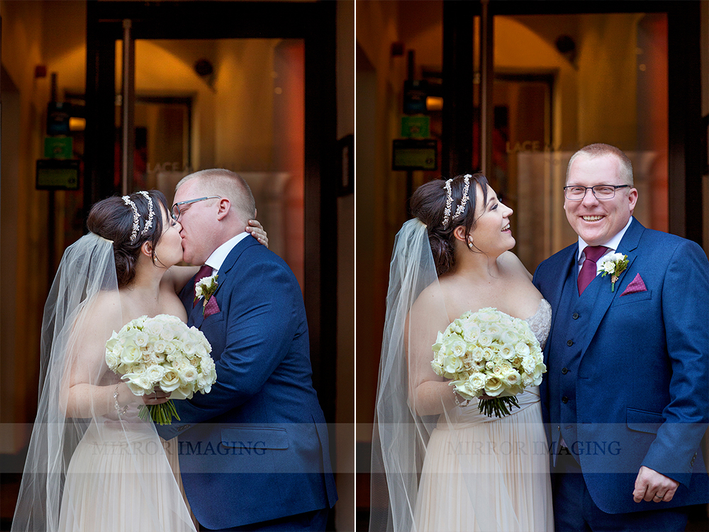 nottingham wedding photographers 33.jpg