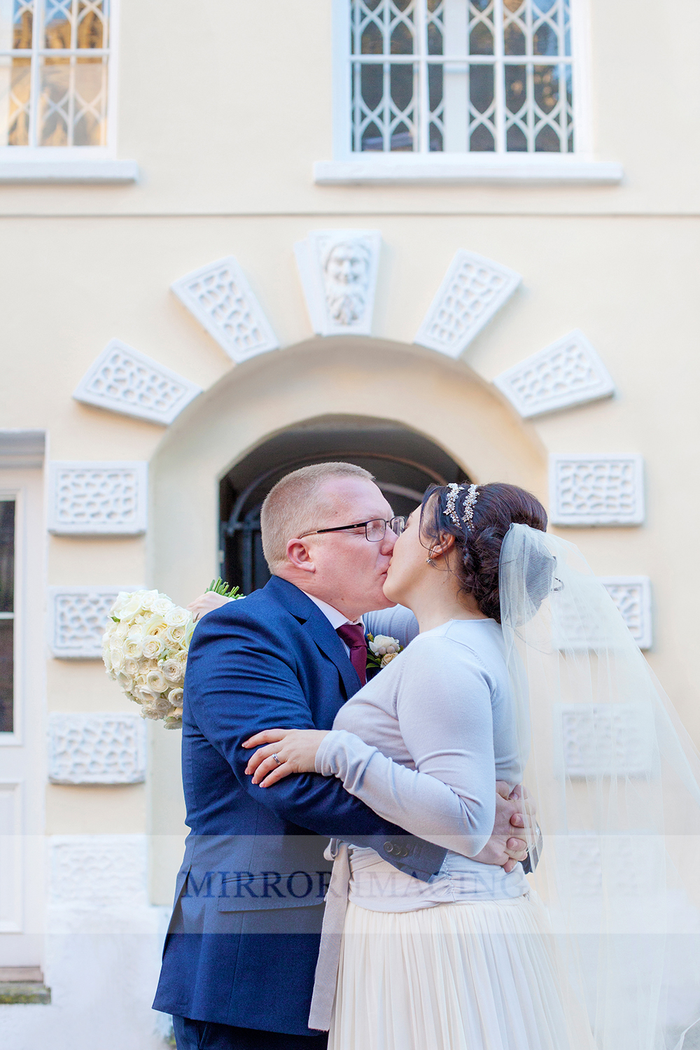 nottingham wedding photographers 36.jpg