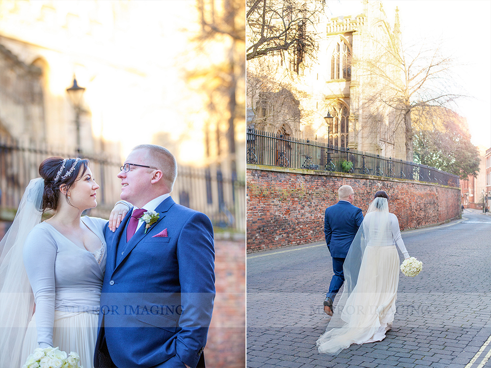 nottingham wedding photographers 37.jpg