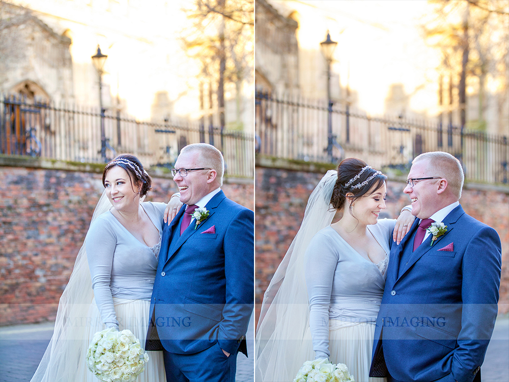 nottingham wedding photographers 38.jpg