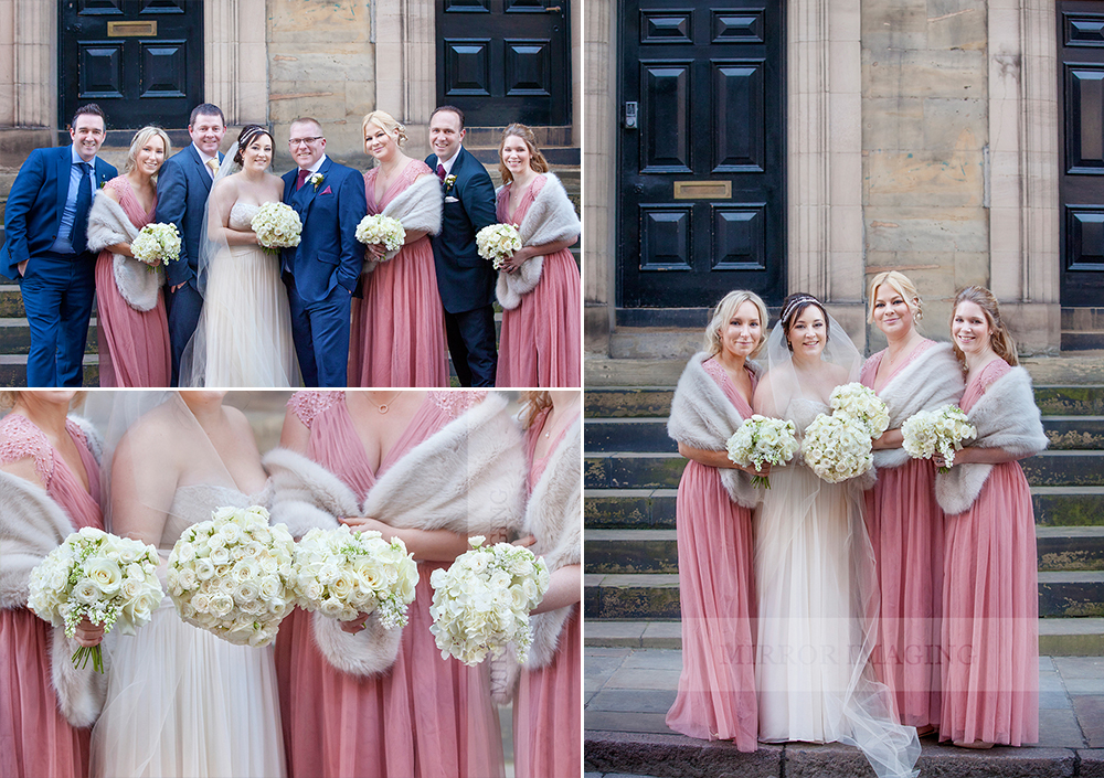 nottingham wedding photographers 42.jpg