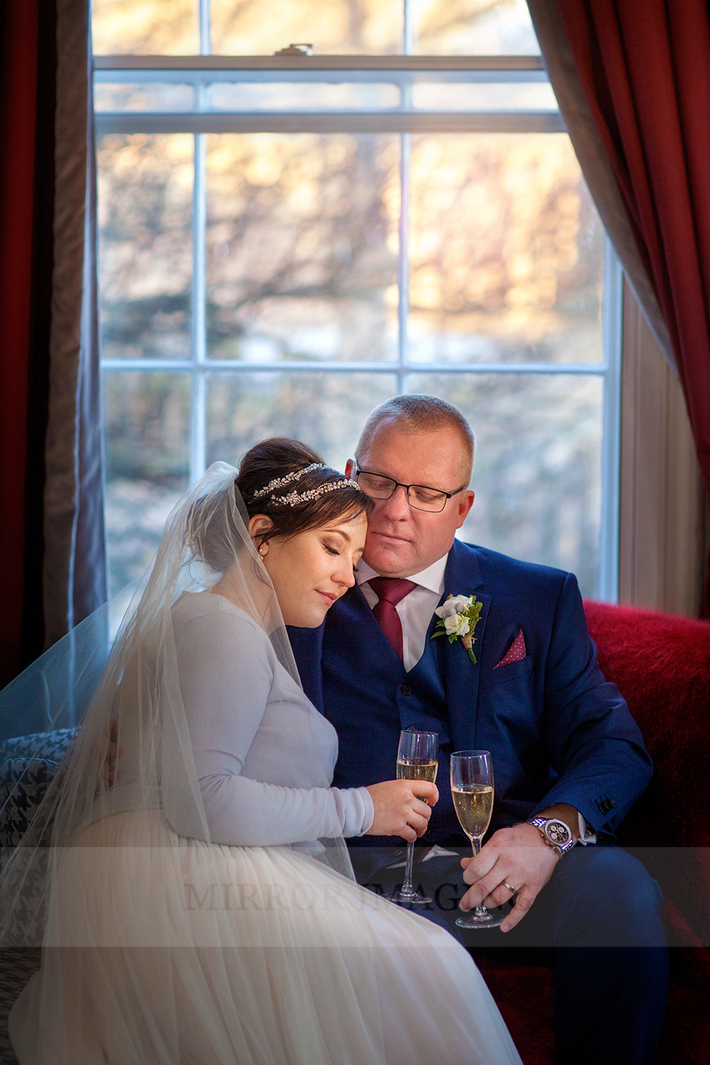nottingham wedding photographers 45.jpg