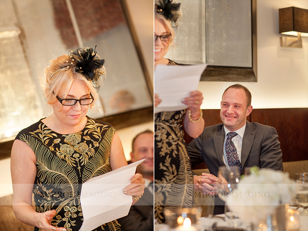 nottingham wedding photographers 53.jpg