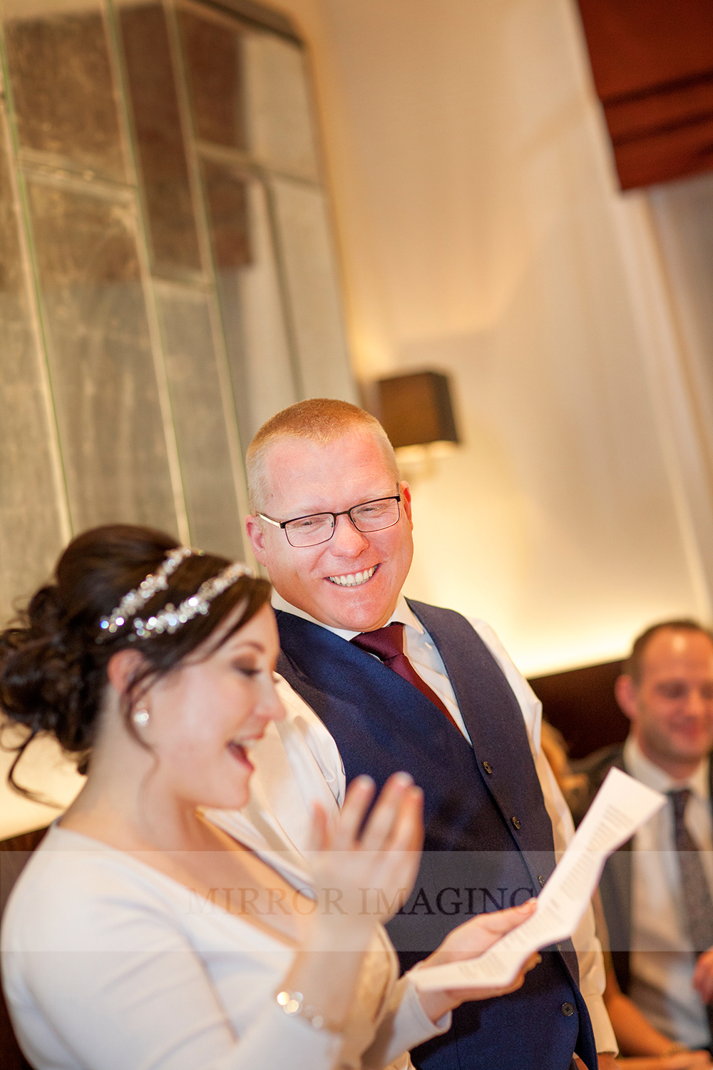 nottingham wedding photographers 56.jpg