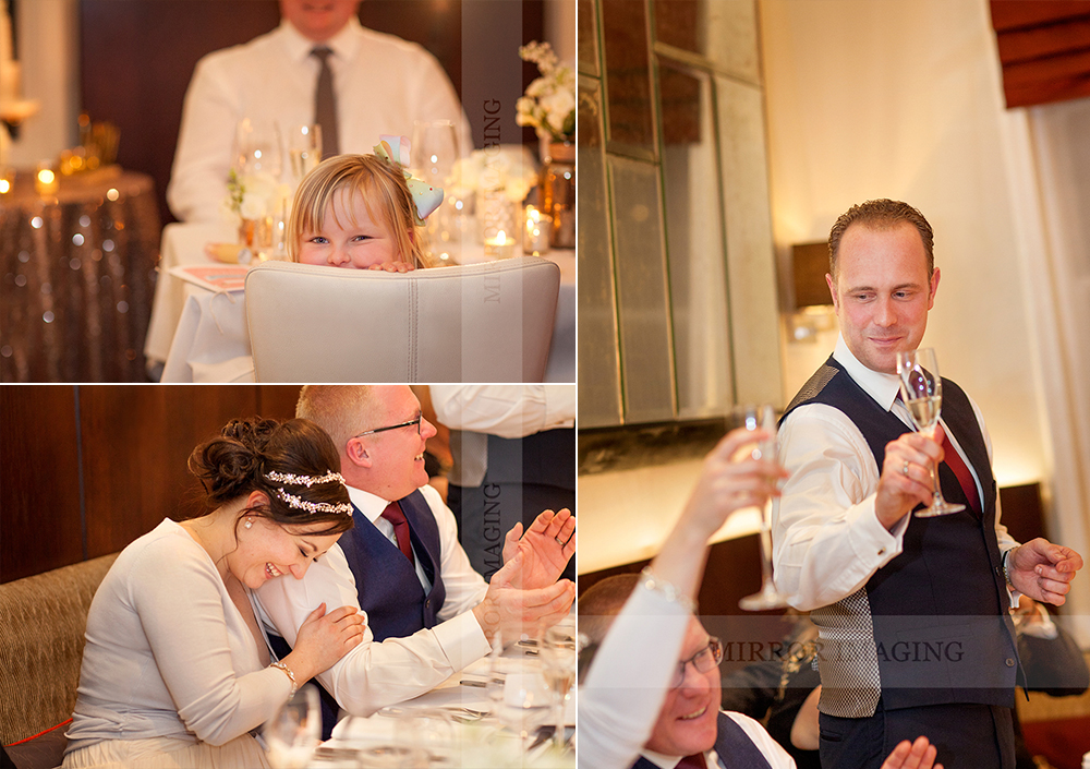 nottingham wedding photographers 58.jpg