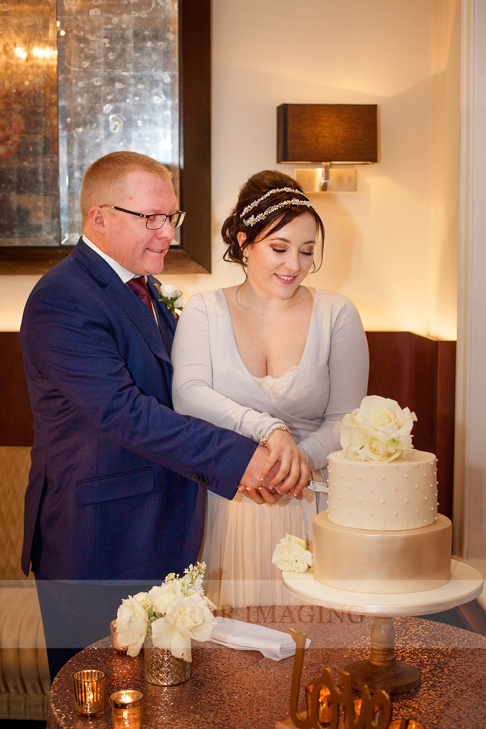 nottingham wedding photographers 59.jpg