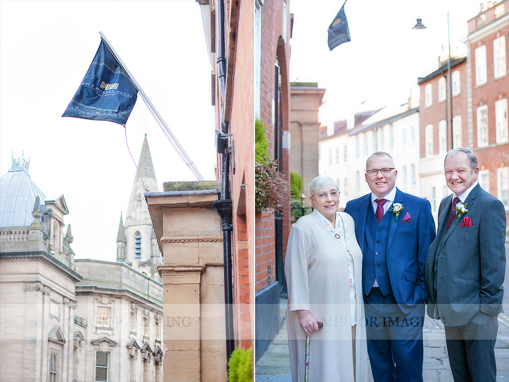 nottingham wedding photographers 18b.jpg