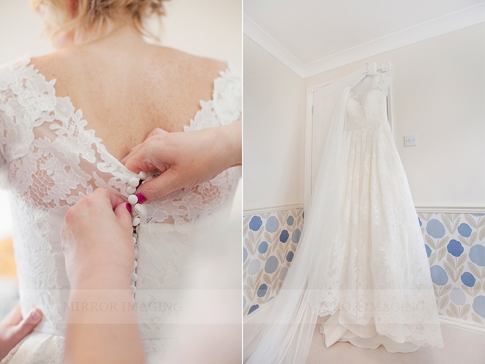 notts wedding photographer 2.jpg
