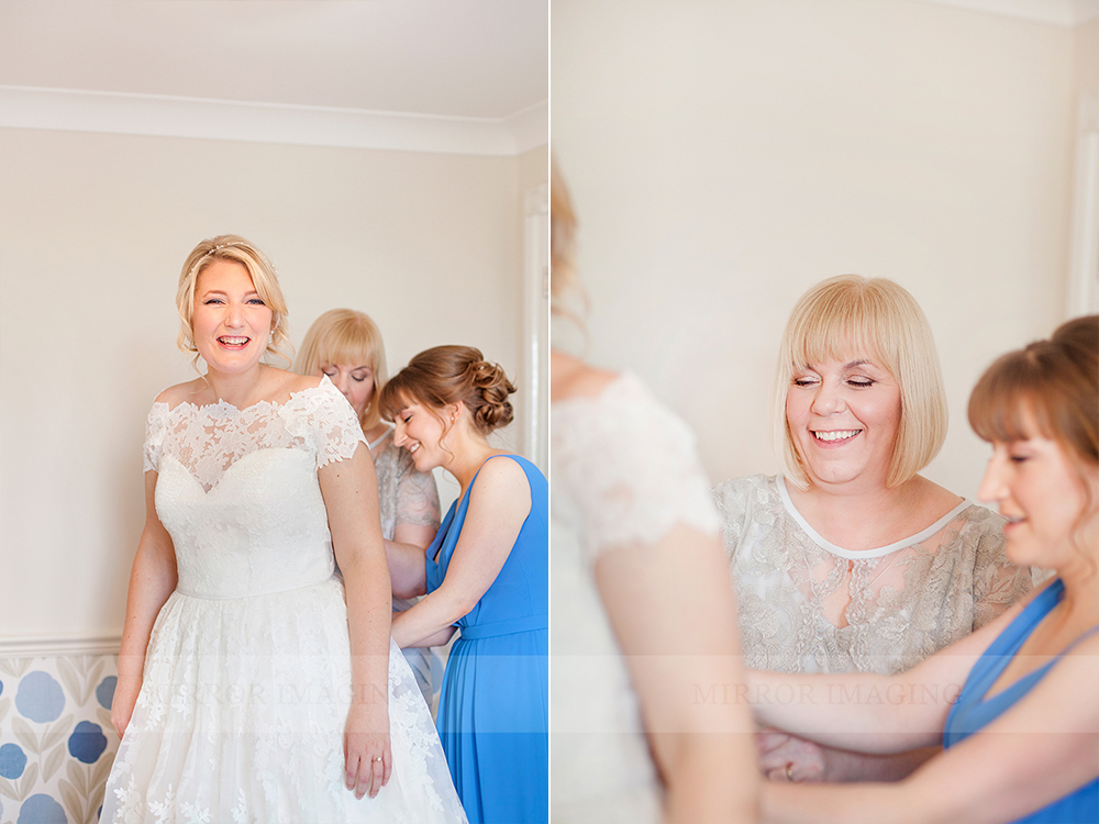 notts wedding photographer 4.jpg