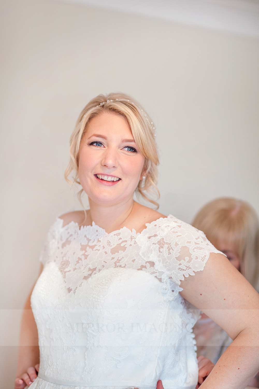 notts wedding photographer 5.jpg