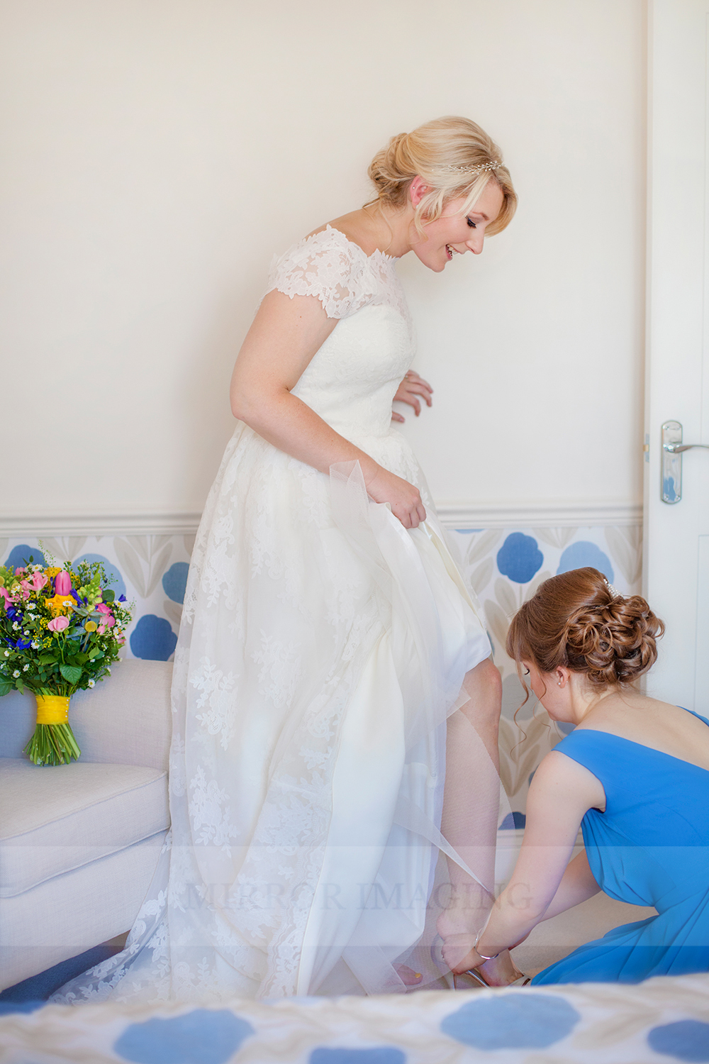 notts wedding photographer 7.jpg