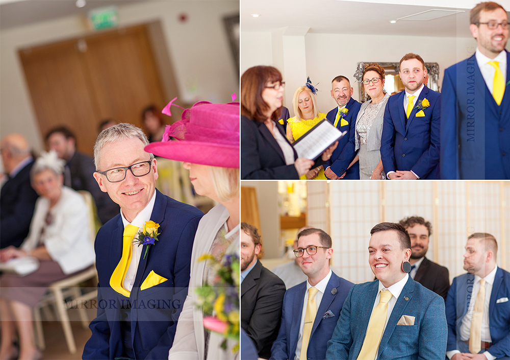 notts wedding photographer 27.jpg
