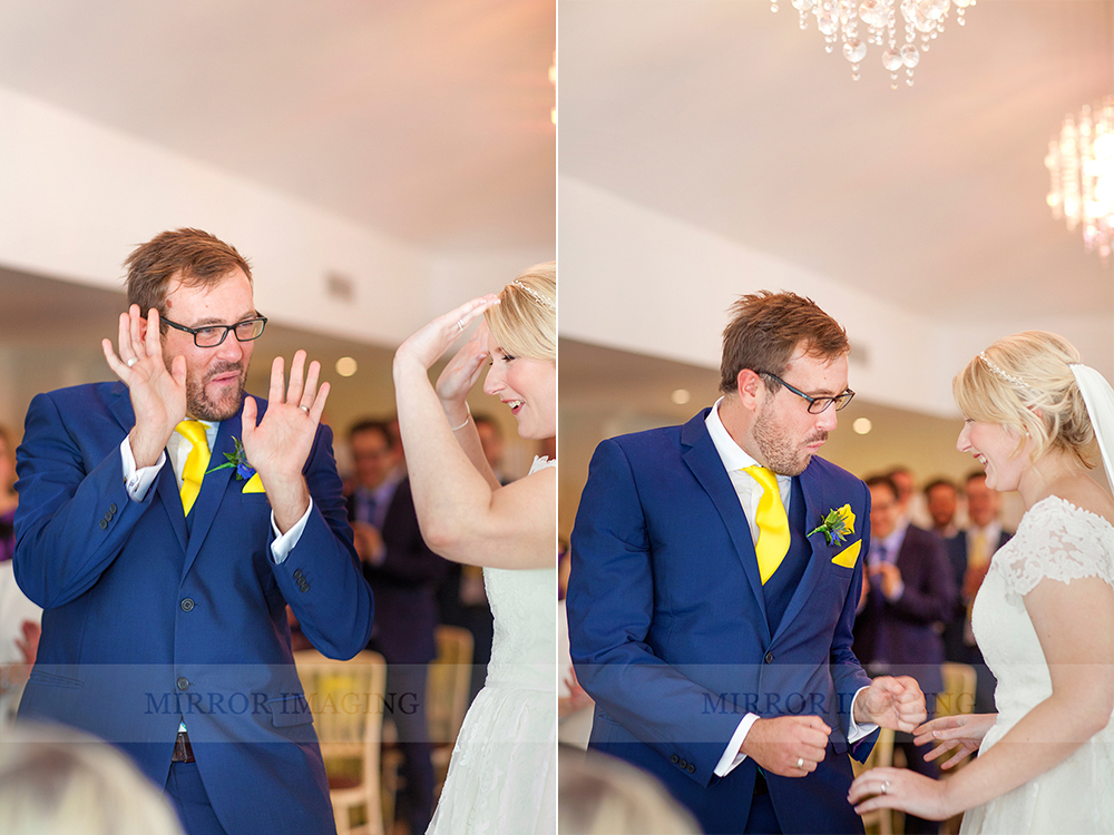 notts wedding photographer 29.jpg