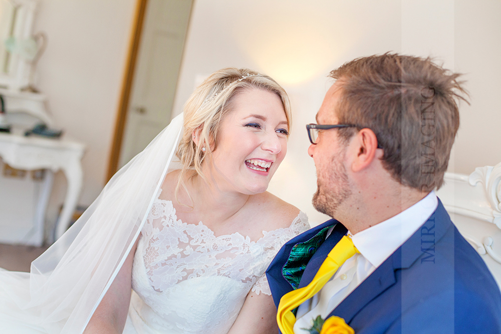 notts wedding photographer 41.jpg