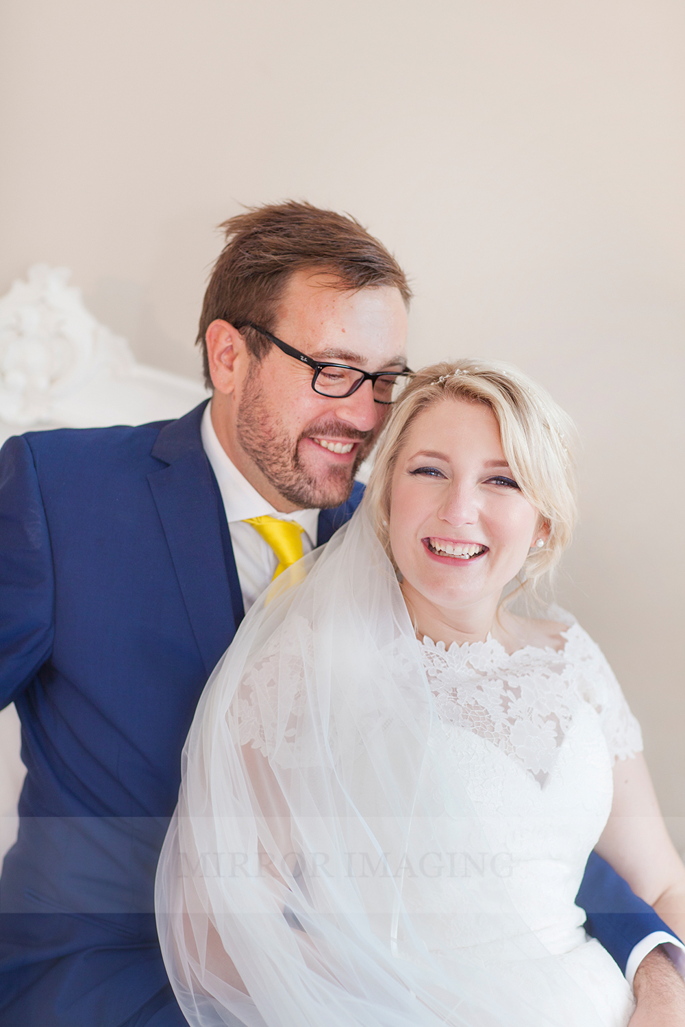 notts wedding photographer 42.jpg