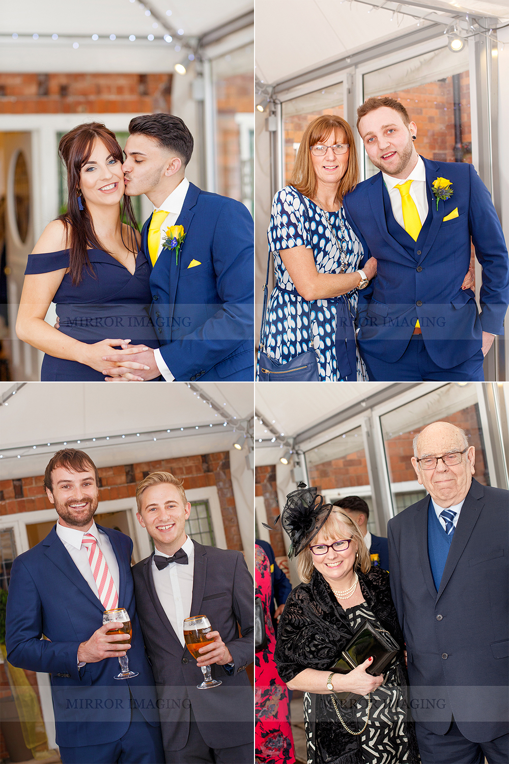 notts wedding photographer 44.jpg