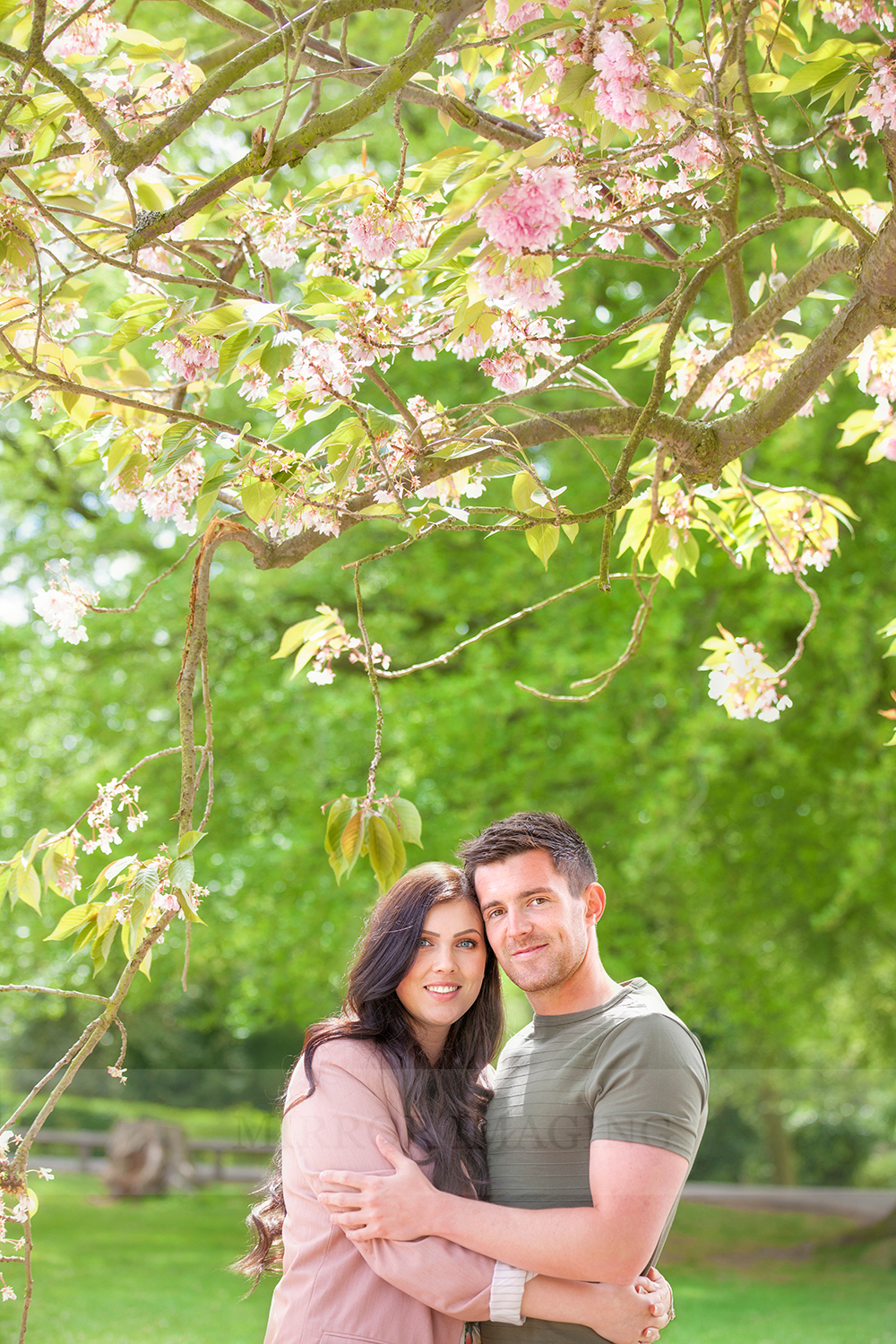 engagement photography nottingham 1.jpg