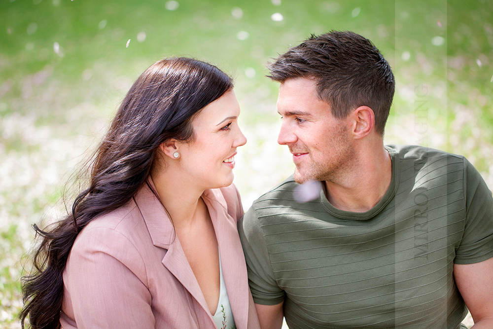 engagement photography nottingham 2.jpg