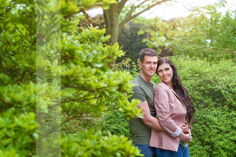 engagement photography nottingham 9.jpg