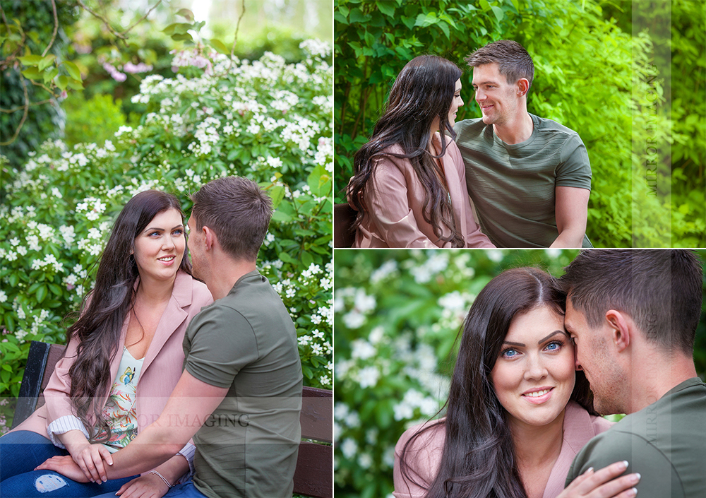 engagement photography nottingham 11.jpg