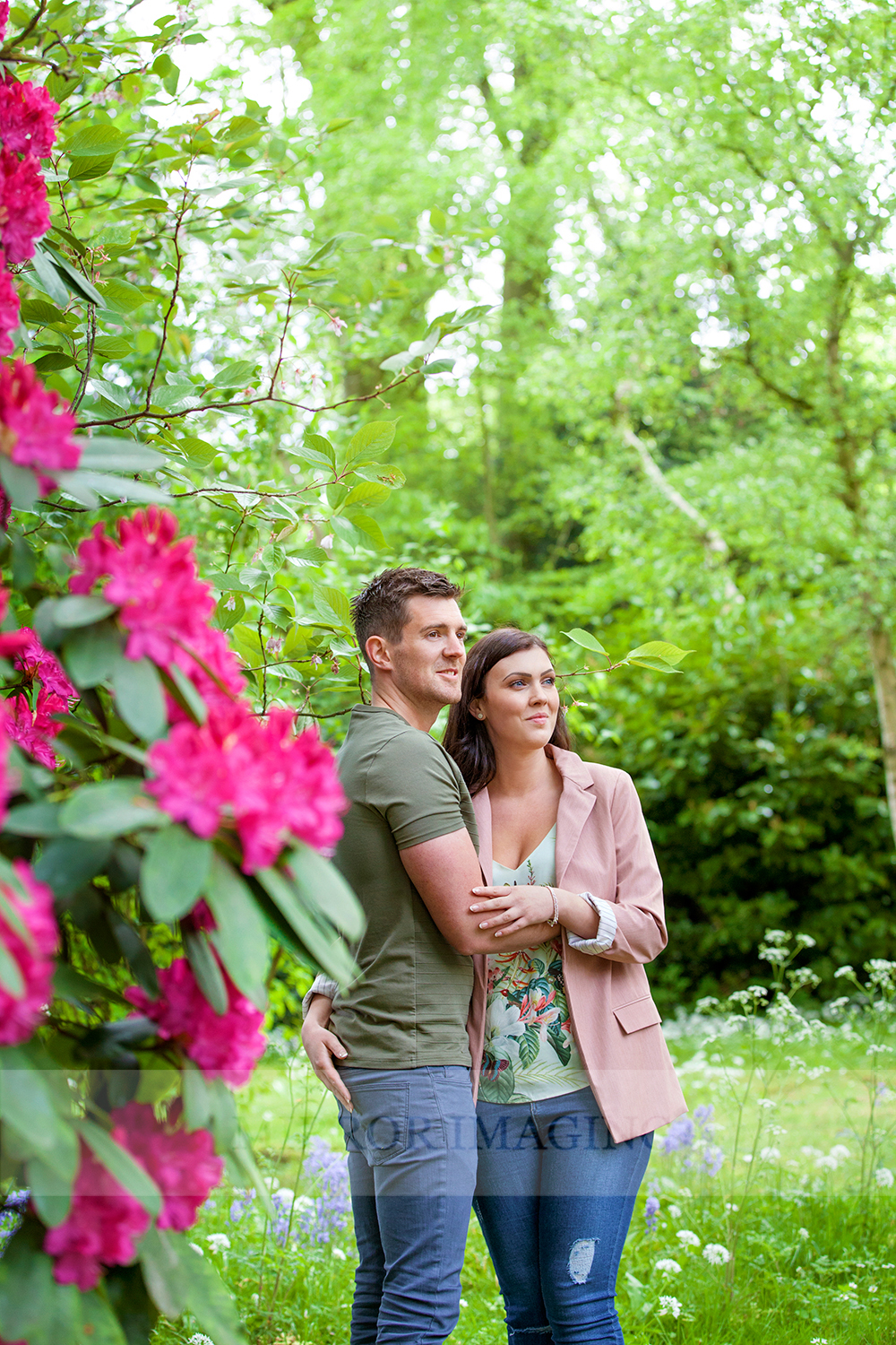 engagement photography nottingham 14.jpg
