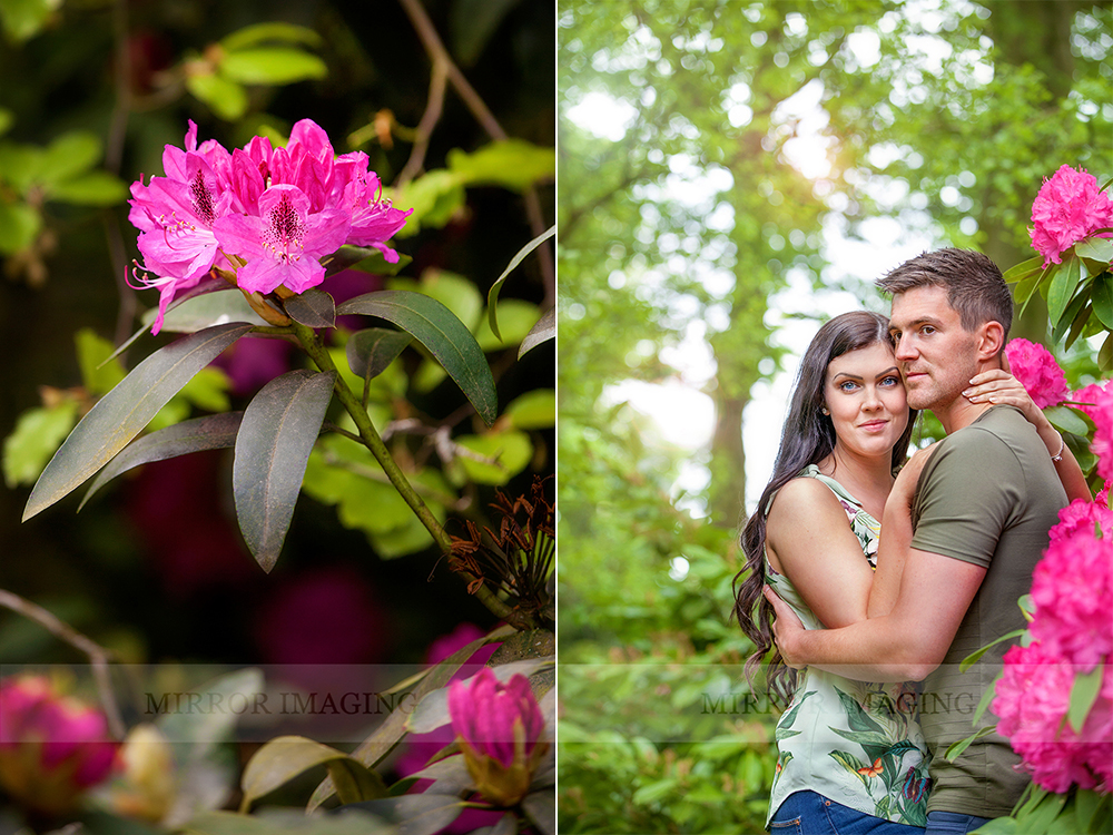 engagement photography nottingham 15.jpg