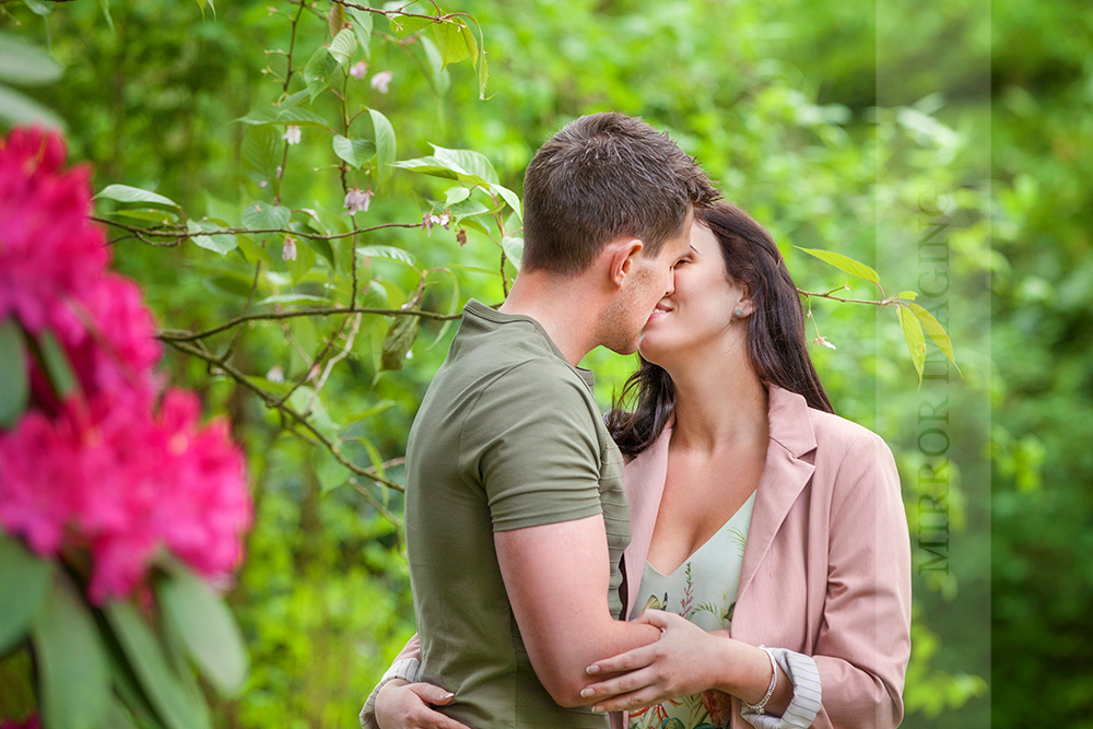 engagement photography nottingham 17.jpg