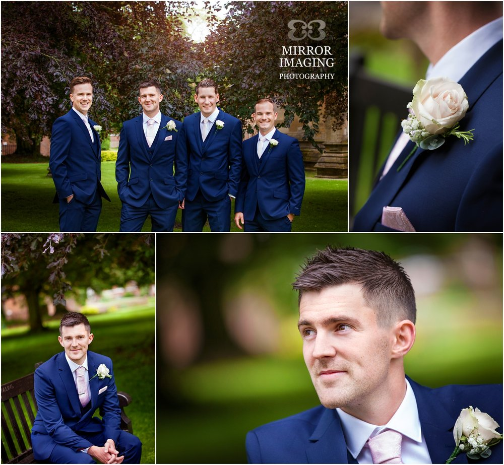 wedding_photographers_nottingham_0016.jpg