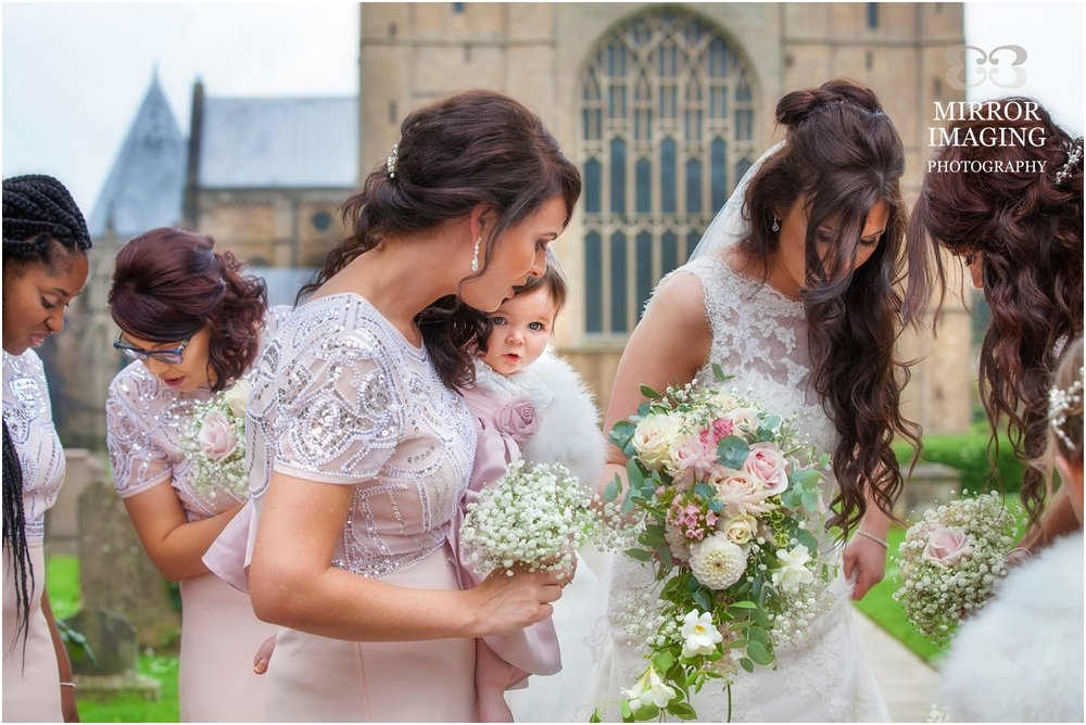 wedding_photographers_nottingham_0020.jpg