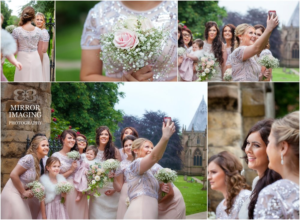 wedding_photographers_nottingham_0021.jpg