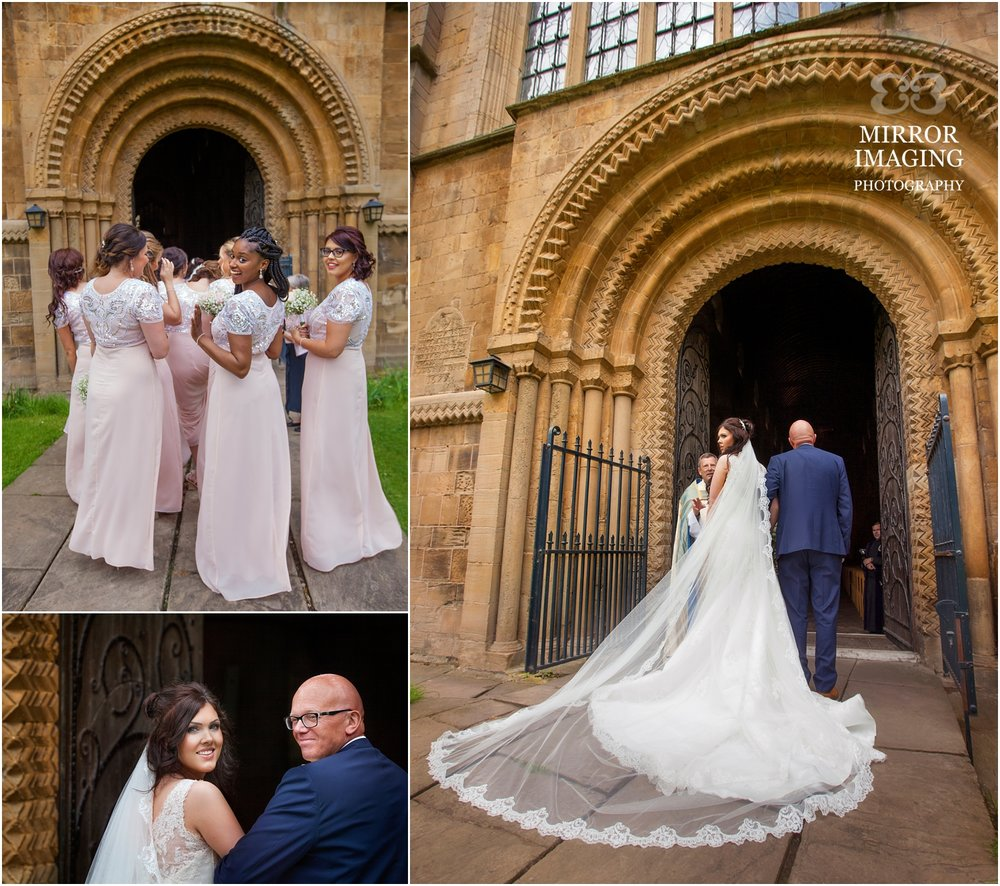wedding_photographers_nottingham_0025.jpg