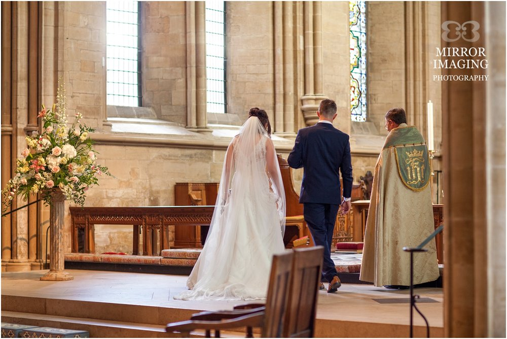 wedding_photographers_nottingham_0027.jpg