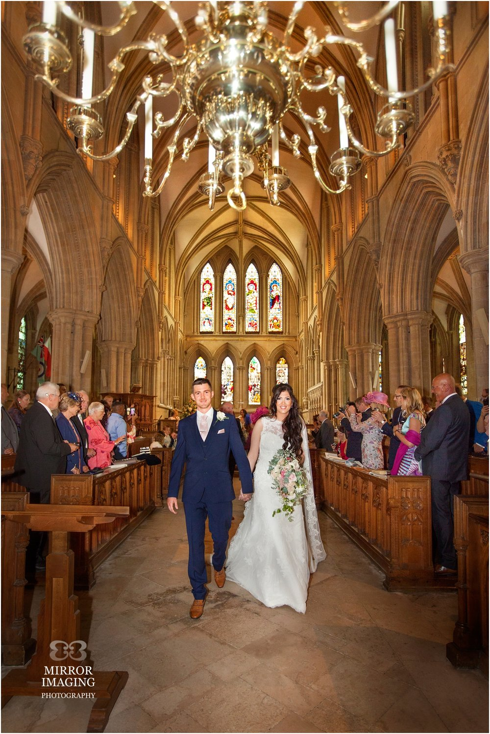 wedding_photographers_nottingham_0029.jpg