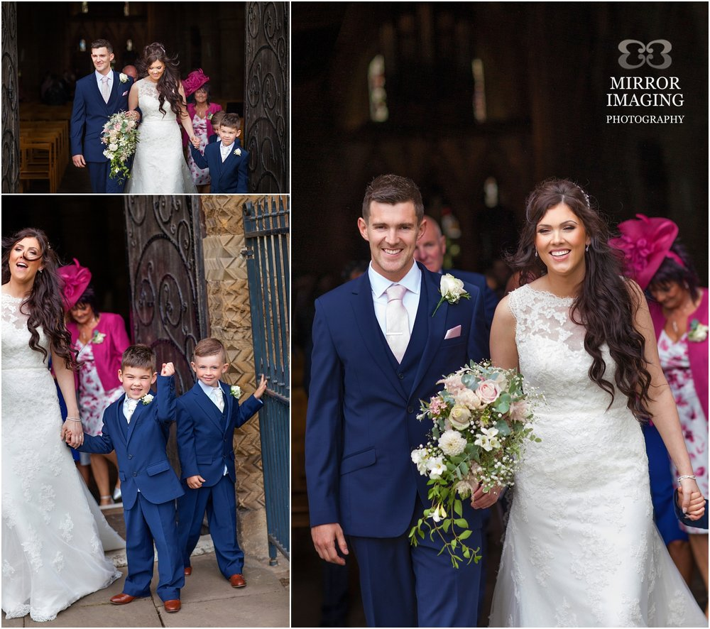 wedding_photographers_nottingham_0031.jpg
