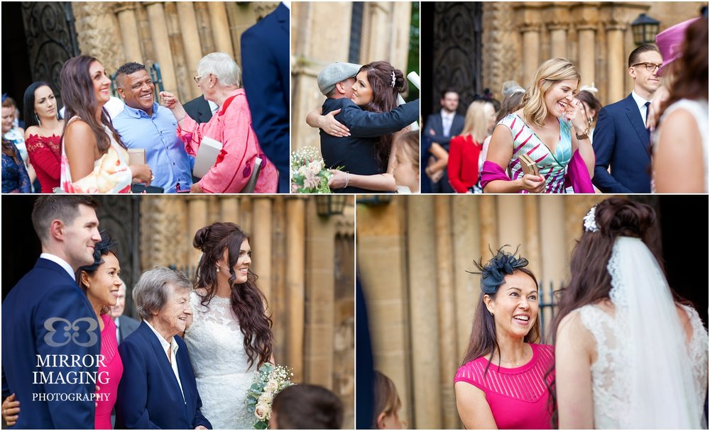 wedding_photographers_nottingham_0035.jpg