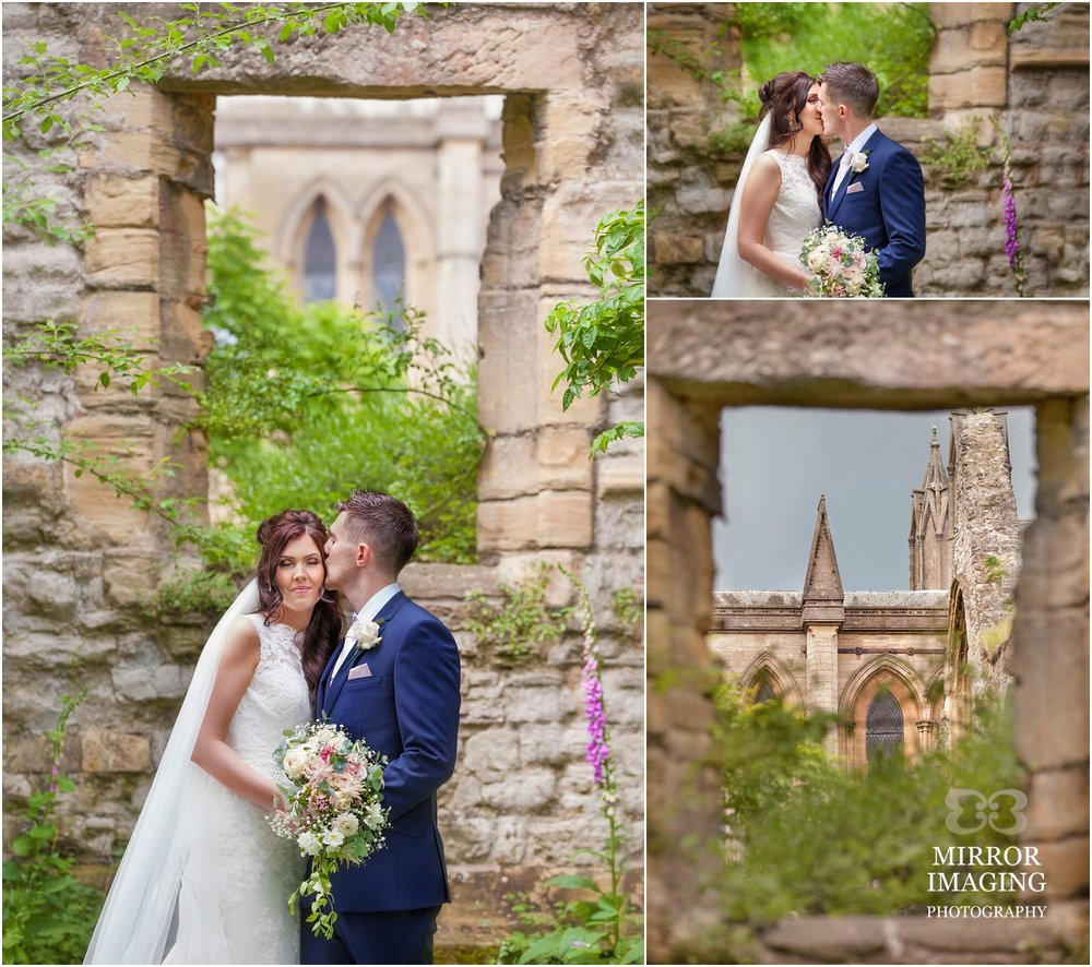 wedding_photographers_nottingham_0038.jpg