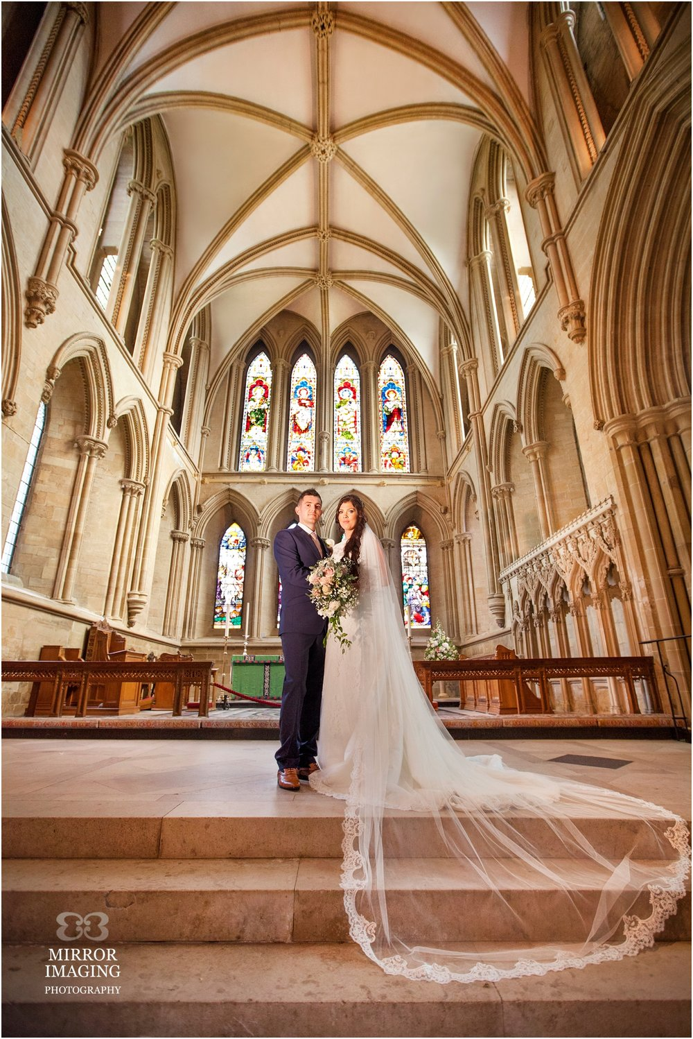 wedding_photographers_nottingham_0045.jpg