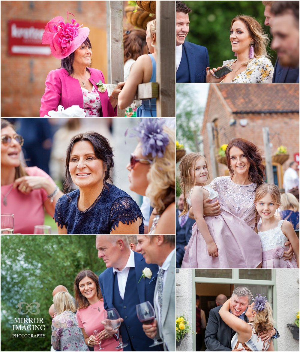 wedding_photographers_nottingham_0050.jpg