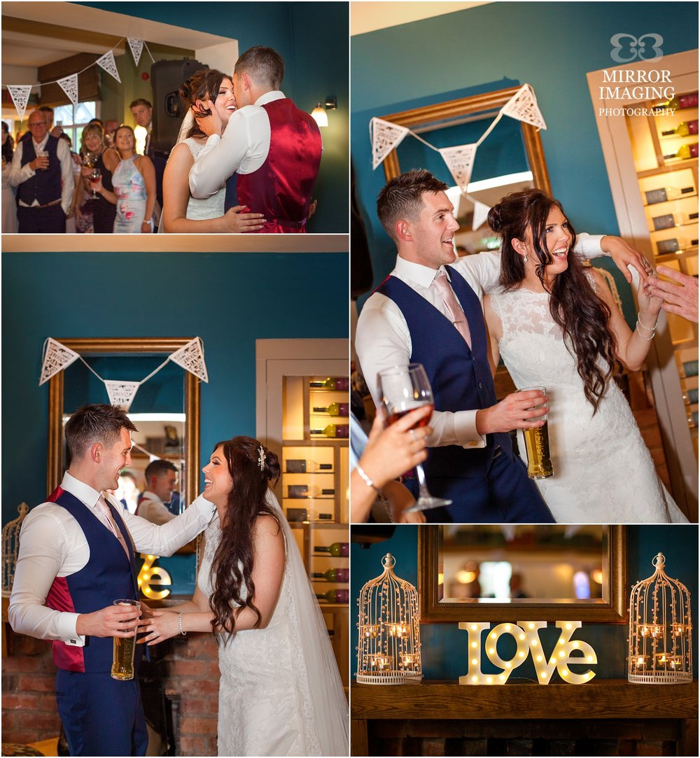 wedding_photographers_nottingham_0060.jpg
