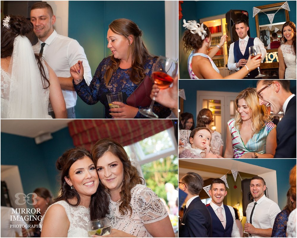 wedding_photographers_nottingham_0062.jpg