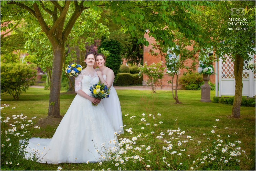 wedding_photographers_nottingham_0024.jpg