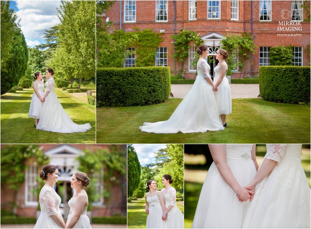 wedding_photographers_nottingham_0028.jpg